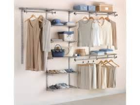 closet companies closet systems arena closetmaid and rubbermaid both panies