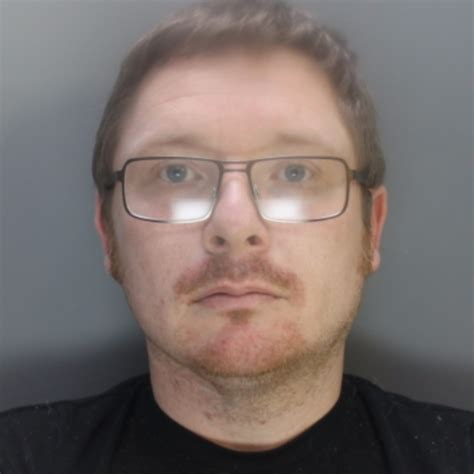 Search For Wanted Search For Wanted Child Offences Wales Itv News