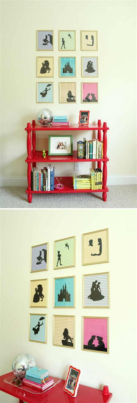 Room Decor Ideas Diy 15 Diy Room Ideas Diy Ready