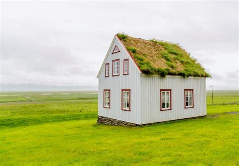 desain rumah skandinavia gaya menakjubkan ala skandinavia rumah123 com