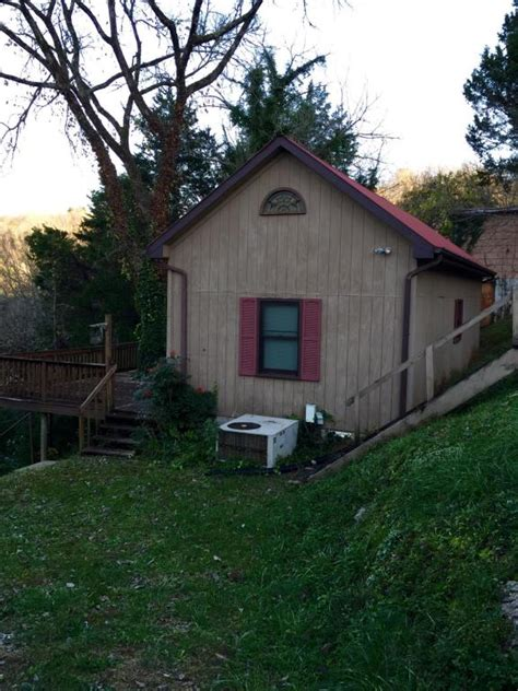 Cabins In Crossville Tn by Property In Cookeville Cumberland Sparta Fairfield