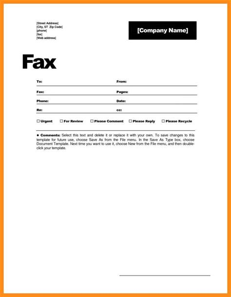 Hipaa Compliant Fax Cover Sheet Template Facebook Cover Templates Free Free Hipaa Compliant Fax Cover Sheet Haisume Pastor S