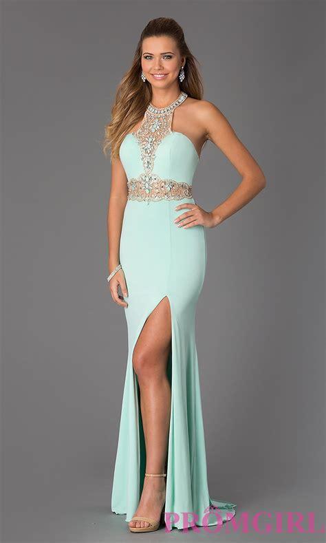 beaded halter prom dress beaded halter prom dresses prom dresses cheap