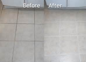 The Tile Team Colonial Cleaning Team Llc How We Care For Your Tile