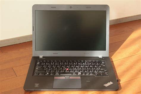 Laptop Lenovo Di Bcp jual lenovo thinkpad e450 pid black kliknklik bcp