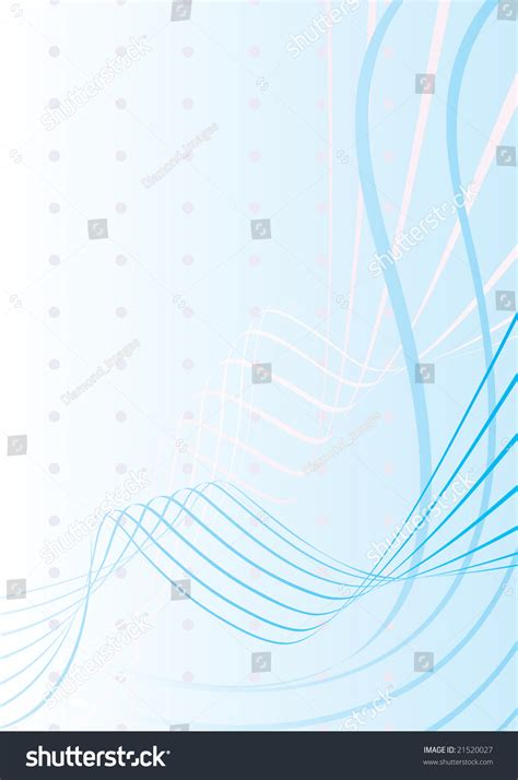 html background image size wavy dotted abstract cover background a4 stock