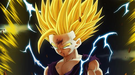 live wallpaper dragon ball z dbz live wallpapers 66 images