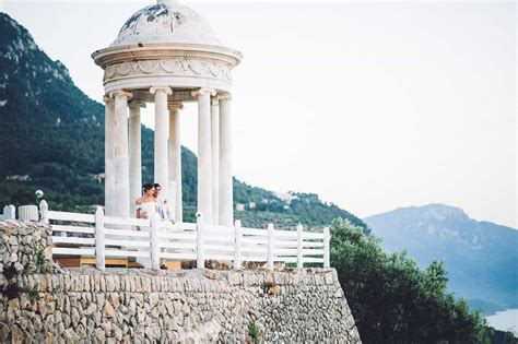 Wedding Mallorca by Eclectic And Trendy Wedding Planner In Mallorca Fab
