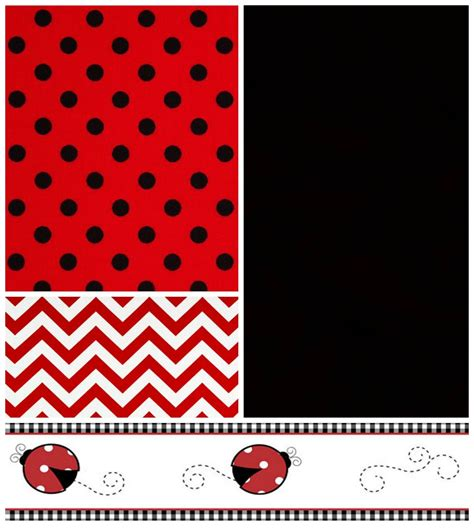free printable ladybug birthday decorations free ladybug birthday invitation template plus learn how