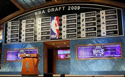 2015 nba mock draft nfl college sports nba and recruiting 2015 nba mock draft post lottery edition page 5
