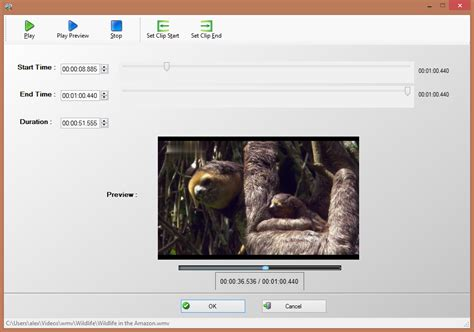 download mp3 cutter software for pc download best pc mp3 cutter software download download