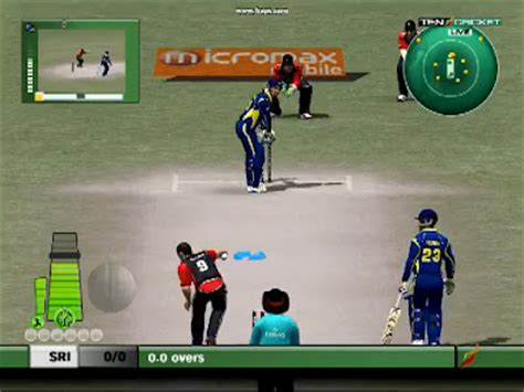 free games cricket ipl full version download free ea cricket 2012 kfc ipl 4 free download full version pc