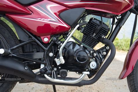 honda yuga price 110cc bike honda launches 110 cc bike neo at rs 43150 html