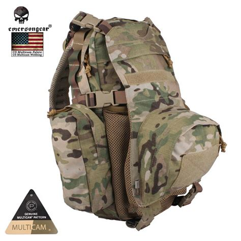 3p Outdoor Backpack Marpat backpack goods catalog chinaprices net