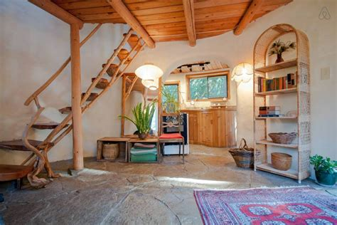 Space For Kitchen Island by This Mayne Island Cob House Is Amazing The Year Of Mud