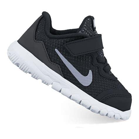 Nike Flex Run 2015 10 5c 3y nike flex 4 kinder