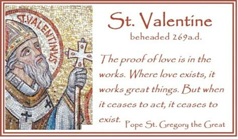 st valentines day history where does valentine s day the story of an tradition