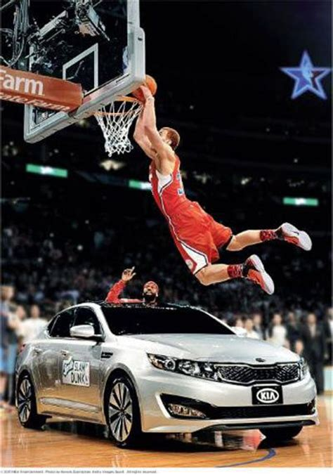 Griffin Dunk Kia by 1000 Images About Everything I Like On Chanel