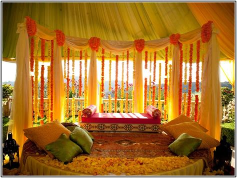 marriage home decoration house decoration ideas for indian wedding