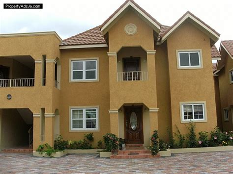 southern comfort guest house jamaica apartment for sale in norbrook kingston st andrew