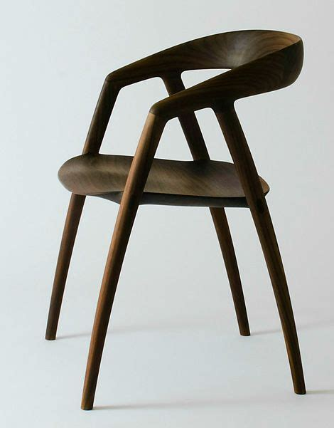 Design Dining Chair Best 25 Wood Chair Design Ideas On Pinterest Chair Design Modern Wood Chair And Chair Design