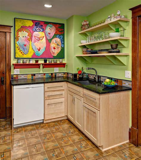 como decorar rincones pequeños 5 dicas para organizar uma cozinha pequena 29 fotos