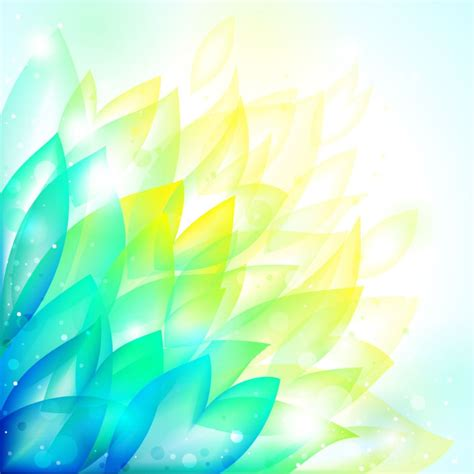 background design art vector abstract background for design free vector