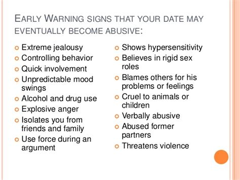 Signs You And Your Partner May Need A by Divorcing Your Husband While Signs That He Likes