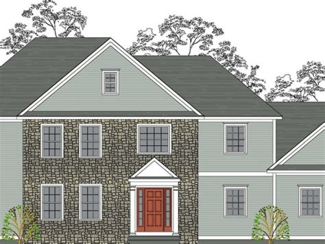 granby homes for sale patch