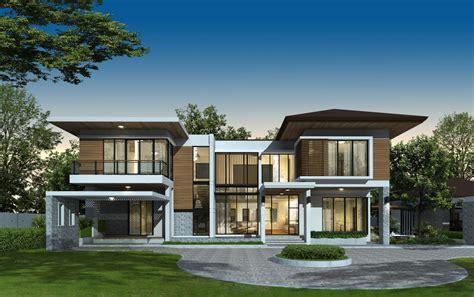 home design center minneapolis home design mn 28 images minnesota lake homes plans