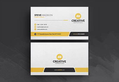 website to make business cards business cards design illustration tutorials by envato tuts