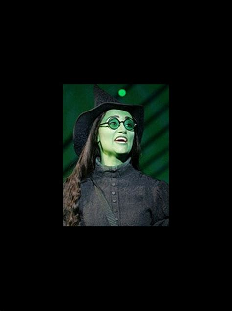wicked behind the emerald curtain broadway buzz wicked behind the emerald curtain