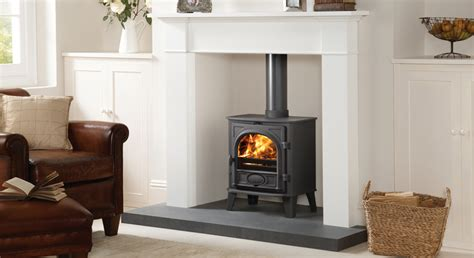 Fireplace Designs For Multi Fuel Stoves by Stovax Stockton 5 Wood Burning Multi Fuel Stoves