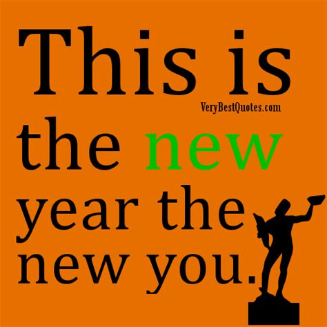 new year new you quotes quotesgram