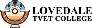 Varsity College Letterhead lovedale tvet college registration collegelist co za