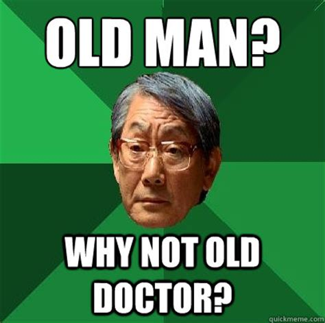 Old Asian Guy Meme - old chinese man memes