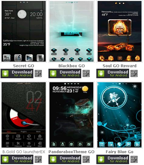 themes android terbaik download tema android gratis terbaik android media
