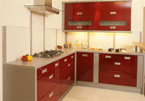 Mdf Vs Plywood Modular Kitchen by Plywood Archives Interior Designer In Bangalore