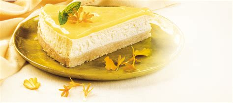 Koepoe Lemon Squash Pasta 60ml lemon mirror cheesecake recipe dairy goodness