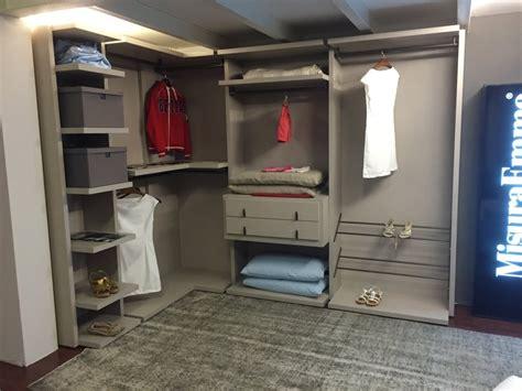 cabina armadio offerte beautiful cabine armadio prezzi e offerte photos