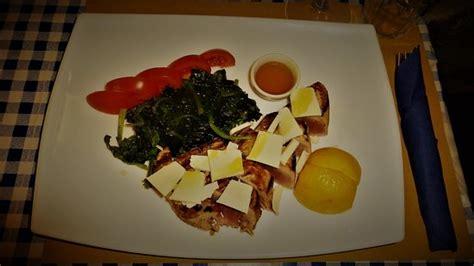 il porto torino osteria il porto torino ristorante recensioni numero