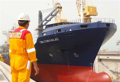 marine paints coatings corrosion products