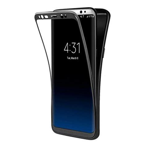 Soft Samsung Note 8 Tpu Premium handykomponenten ivencase bei i tec de
