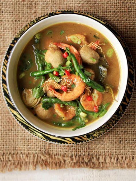 Resep Pilihan Soto Sup Favorit 1000 images about soto sop on recipe