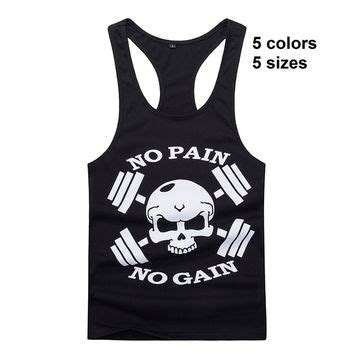 Singlet Earned Not Given earned not given tank workout tank from she squats