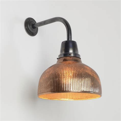 Industrial Wall Light by Industrial Wall Lights Industrial Lighting Ideas With