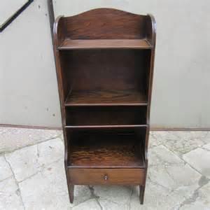 Antique Oak Bookshelves Antique Oak Bookcase Antiques Atlas