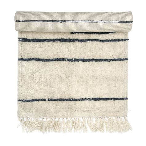 small black rug small black and white rug 28 images cowhide patchwork rugs small black and white squares