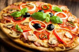 table pizza redmond 7 best pizza repin ideas images on cooking
