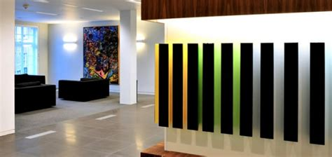 office wall design interior office wall design